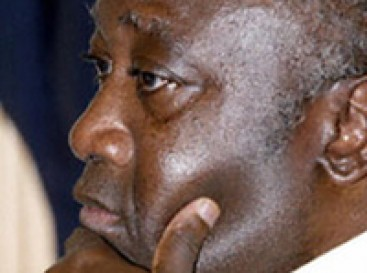 big_laurent200x150_gbagbo_cote_d_ivoire.jpg